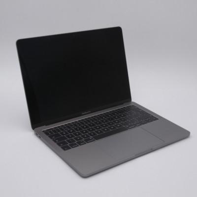 Macbook Pro 13 Retina i5 a 2,3 Ghz de segunda mano E322054