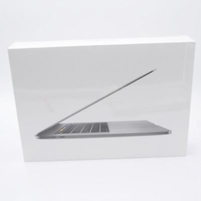 NUEVO MacBook Pro 15 TOUCH BAR i7 a 2,8 Ghz precintado E320640