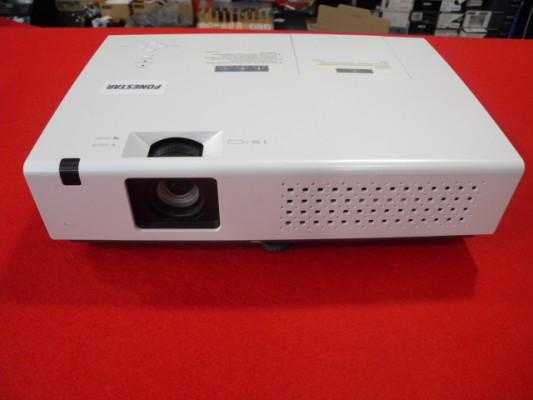 FONESTAR PR 5200