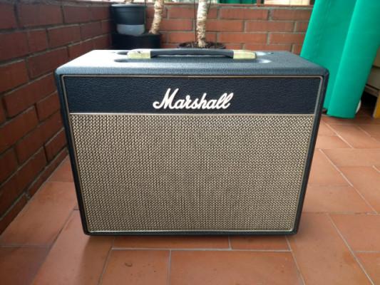 Marshall Class5 - Combo 5W