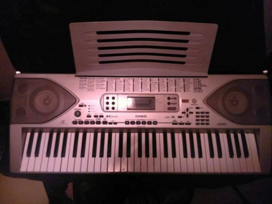 Mercadillo..guitarra electrica,pastillas,teclado,bateria acustica
