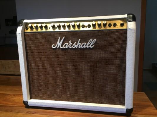Marshall valvestate 80/80 Restaurado