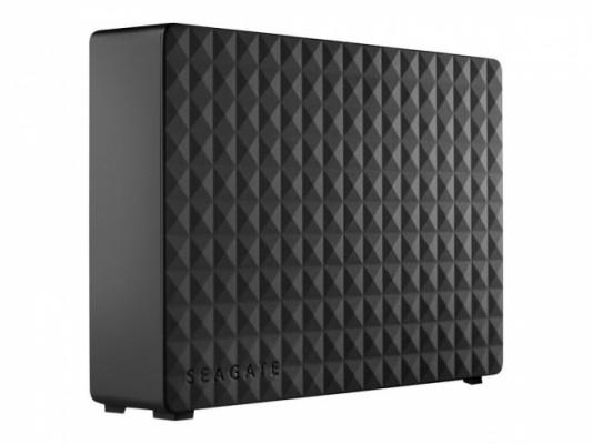 Disco Duro Seagate Expansion 5TB 7400 RPM