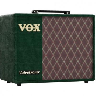 VOX VT20X-BGR2 Nuevo