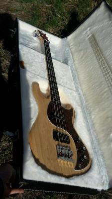 Gibson EB13
