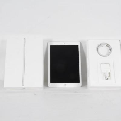 iPad 5 32 GB wifi de segunda mano E316660