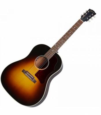 Gibson 50s J-45