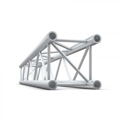TRUSS Showter Straight 3m PRO 30 Cuadrado