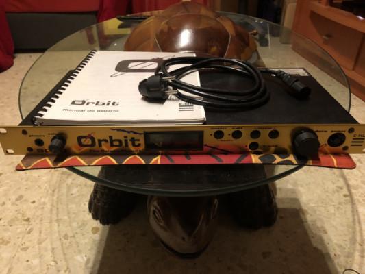 Emu Orbit 9090 v2