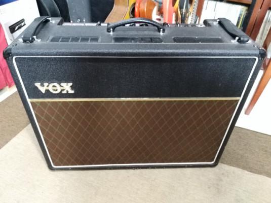 VOX AC30 TB 6