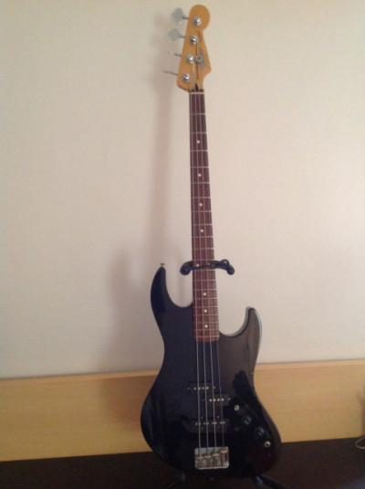 Fender JP 90