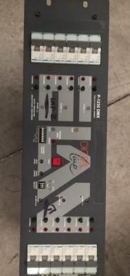 Dimmer ELAN P-1235 DMX Digital Line