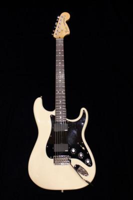 Fender USA Special Stratocaster EM