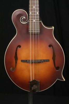 Mandolina The Loar 310