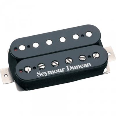Mi Seymour Duncan SH4 x TB4 (tambien la compro)