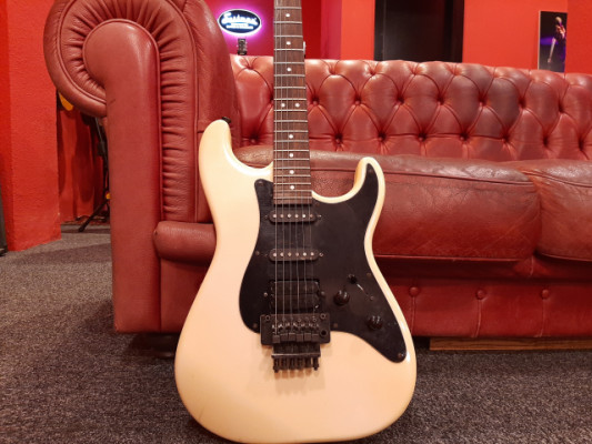 Charvel Model 3a Made in Japan