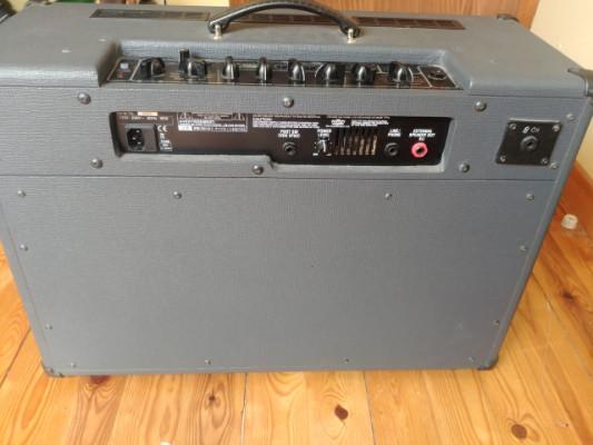 Amplificador VOX AD50VT-XL