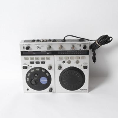 Procesador de efectos PIONEER EFX-500 de segunda mano E322062