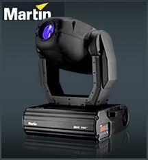 Móvil Mac 500 Spot Móvil 575 w