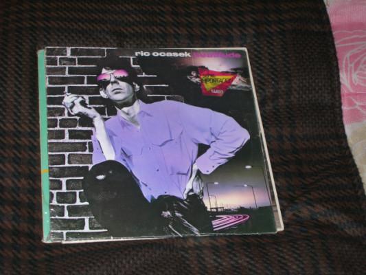 Rock&Roll-Rick