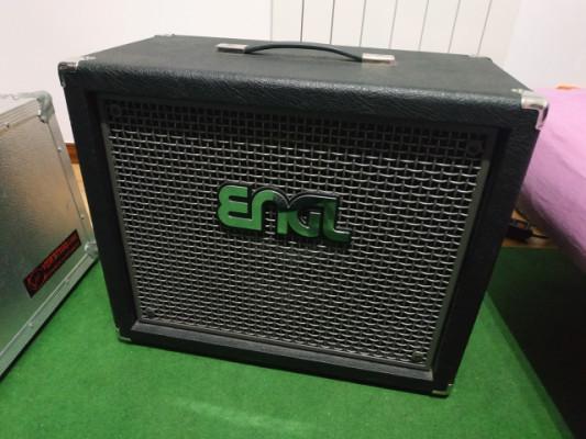 ENGL 112 V30