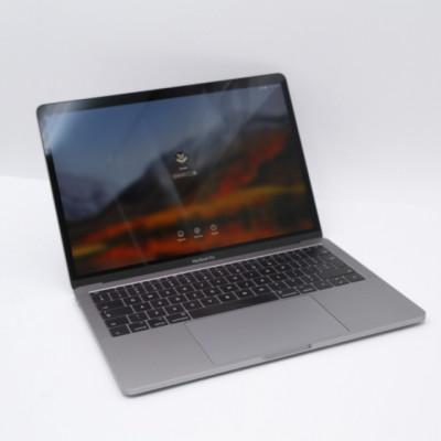 Macbook Pro 13 Retina i5 a 2,3 Ghz de segunda mano E320239