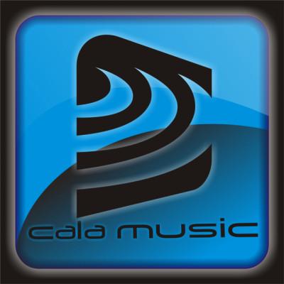 Pistas musicales - Instrumentales