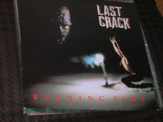 Rock & Roll-Last