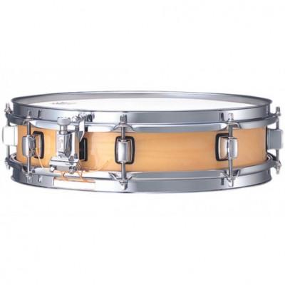Caja Piccolo Pearl M1330