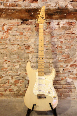 Tom Anderson Hollow Classic S (1998)