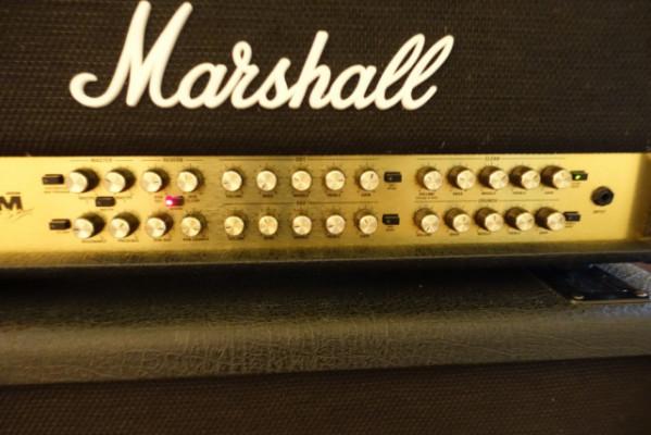 Marshall JVM (jvm410 H)