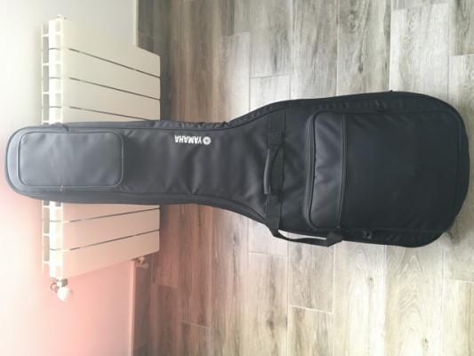 Yamaha BB 1024x