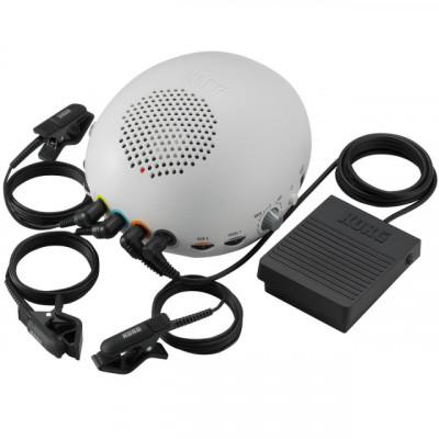 KORG CLIP HIT (Simulador de batería)