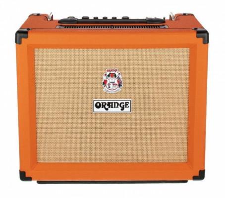 Amplificador Orange rocker 15