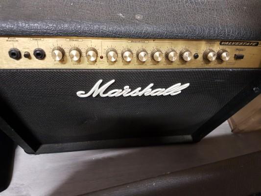 Marshall valvestate v230
