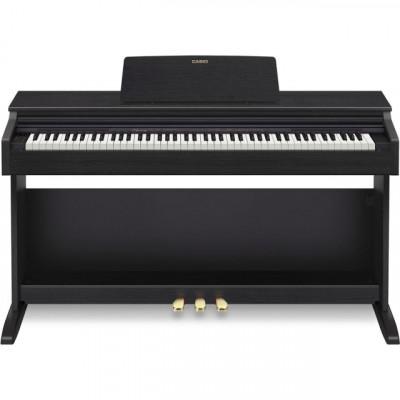 Compro teclado, piano de escenario