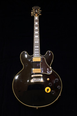 Epiphone B.B. King Lucille