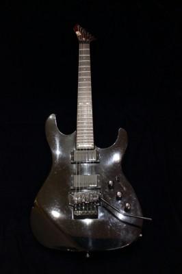 LTD ESP KH-502
