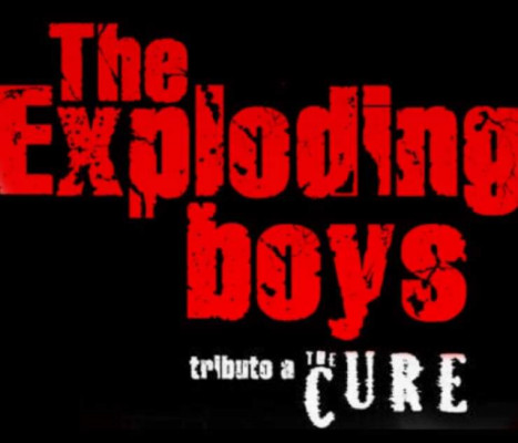 Grupo Tributo a The Cure Internacional busca Cantante prox Gira