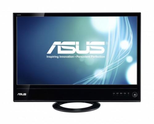 "Monitor Asus ML229H 21.5"" IPS LED"