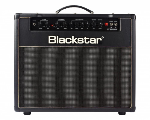 Blackstar HT Club 40 Venue