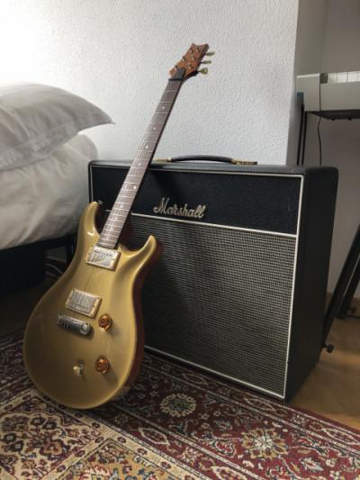 Marshall 1974x HW 18w