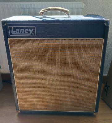 Laney Lionheart l20t 410