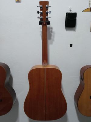Guitarra acustica Ibanez OT-310