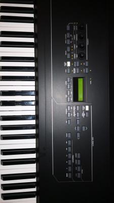 Yamaha KX8 - Teclado Maestro ¡¡REBAJADO!!