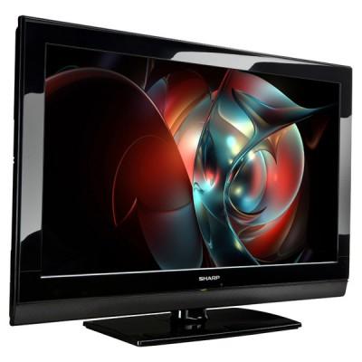 "Television Sharp Lc32sh7e 32"" Tdt-Hd"