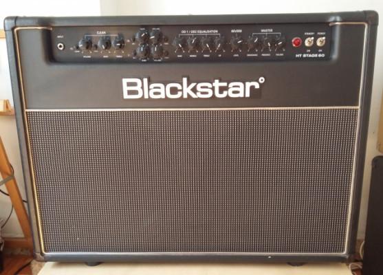 Blackstar HT Stage 60 212 Mk1