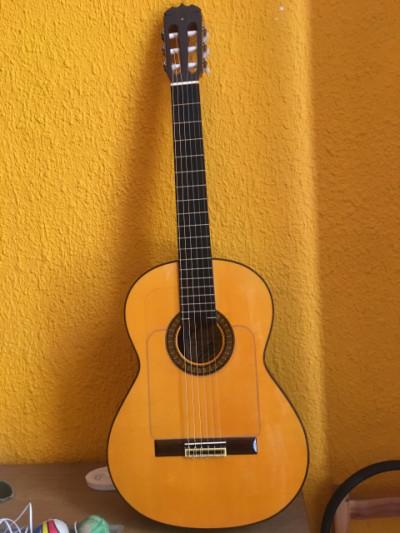 Ramírez 1990 clase 1a