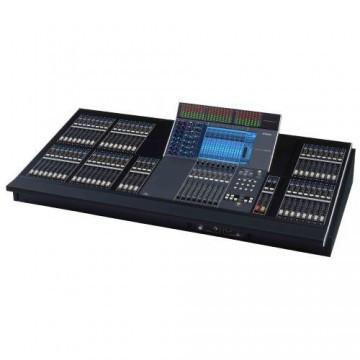 mesa digital yamaha LS9 Y M7 CL