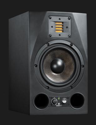 ADAM A7X speakers